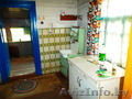 Продам дом в д. тетеревец 20 км.от г.клецка Минская область - Изображение #6, Объявление #1454254