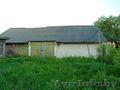 Продам дом в д. тетеревец 20 км.от г.клецка Минская область - Изображение #7, Объявление #1454254