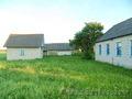 Продам дом в д. тетеревец 20 км.от г.клецка Минская область - Изображение #8, Объявление #1454254