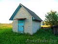 Продам дом в д. тетеревец 20 км.от г.клецка Минская область - Изображение #9, Объявление #1454254