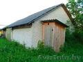 Продам дом в д. тетеревец 20 км.от г.клецка Минская область - Изображение #10, Объявление #1454254