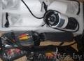 видеонаблюдения, для улицы 4 камеры с видеорегистратором  и проводами - Изображение #2, Объявление #1453918