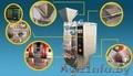 Оборудование для фасовки жидкости, Объявление #1450121