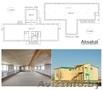 Продается производственно-складское помещение в 5 км от МКАД