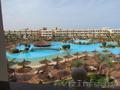 Земельный участок, недалеко от берега моря, рядом с городом-курортом Анапа, Объявление #1450006