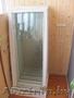 Окна деревянные 1250 х 550 мм, Объявление #1449887