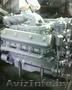 Двигатель на МАЗ. ЯМЗ 238М2. С кап. ремонта. Первой комплектности.