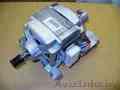 Ремонт стиральной машины в Минске - модулей, механики, электрики. - Изображение #5, Объявление #1452798
