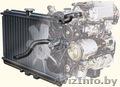 Ремонт радиаторов авто, печек(промывка)интеркулеров