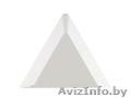 "ИК-датчик движения типа ""штора"" PARADOX460"