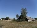 Учаток 4, 3 Га в Негоничах,  89 км от Минска