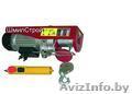 Таль электрическая РА (220вт) - Изображение #2, Объявление #1467458