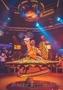 Египетское Шоу Танура на праздник