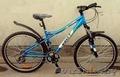 Велосипед Keltt 26-50 AL