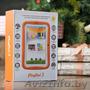 PlayPad 3 NEW