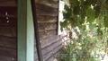 Дача с участком в д. Шилино Борисовского р-на - Изображение #8, Объявление #1483478