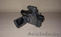 Видеокамера Sony dcr-dvd305e -СРОЧНО!!! Цена 50%