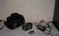 Видеокамера Sony dcr-dvd305e -СРОЧНО!!! Цена 50% - Изображение #2, Объявление #1480365