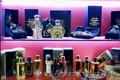 Оригинальная селективная парфюмерия в Минске