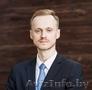 Репетитор английского языка в Минске. Занятия на дому или по Skype - Изображение #2, Объявление #1482204