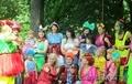 Клоун Аниматор на детский праздник - Изображение #3, Объявление #1475770