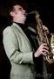 Музыкант Саксофонист на свадьбу день рождения юбилей встречу гостей, Объявление #1473271