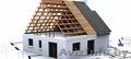Купить стропила (029)949-77-44 Стропила для крыши Минск ,  Стропильная система