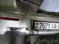 Ремонт пластиковых элементов автомобиля