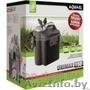 AQUAEL UNIMAX 150 – Фильтр внешний 450 л/ч до 150 л