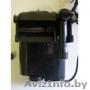 Каскадный (навесной) фильтр AQUAEL VERSAMAX MINI, Объявление #1488676