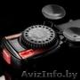 Aquael Easy Heater 50w (пластиковый терморегулятор) на 15-50л