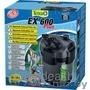 Фильтр Tetra EX 600 Plus, Объявление #1489882