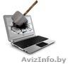 Куплю сломанный ноутбук на запчасти