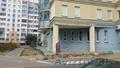 Продам торговое помещение в жилом доме, 1 этаж, отдельный вход, 123 м.кв. - Изображение #4, Объявление #1490664