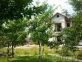 загородный дом в Миском районе - Изображение #2, Объявление #1484433