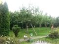 загородный дом в Миском районе - Изображение #3, Объявление #1484433