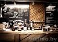 Готовый бизнес - кофейня на ул. Я.Колоса