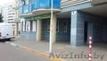 Продам торговое помещение в жилом доме, 1 этаж, отдельный вход, 123 м.кв. - Изображение #3, Объявление #1490664
