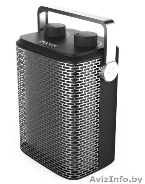 Тепловентилятор Timberk TFH T15 PDS.B, Объявление #1495181