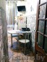 Двухкомнатная в Серебрянке с раздельными комнатами и хорошим ремонтом. - Изображение #9, Объявление #1501709