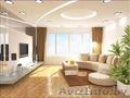 Натяжные потолки высокого качества - Изображение #3, Объявление #1494365