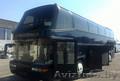 Аренда автобусов от СтарБусТранс - Изображение #2, Объявление #1495225