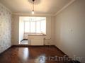 Ремонт квартир и домов в Столбцах. Строительные отделочные работы