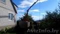 Септик в Воложине – автономная канализация в частном доме