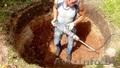 Септик в Фаниполе – автономная канализация в частном доме