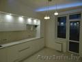 Ремонт квартир и домов в Заславле. Строительные отделочные работы