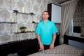 Качественный и профессиональный массаж в Минске