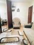 Двухкомнатная в Серебрянке с раздельными комнатами и хорошим ремонтом., Объявление #1501709