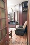 Двухкомнатная в Серебрянке с раздельными комнатами и хорошим ремонтом. - Изображение #3, Объявление #1501709