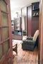 Двухкомнатная в Серебрянке с раздельными комнатами и хорошим ремонтом. - Изображение #10, Объявление #1501709